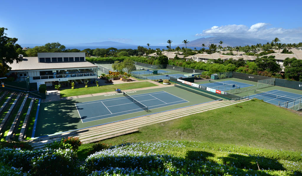wailea-tennis-1024x598-header-2