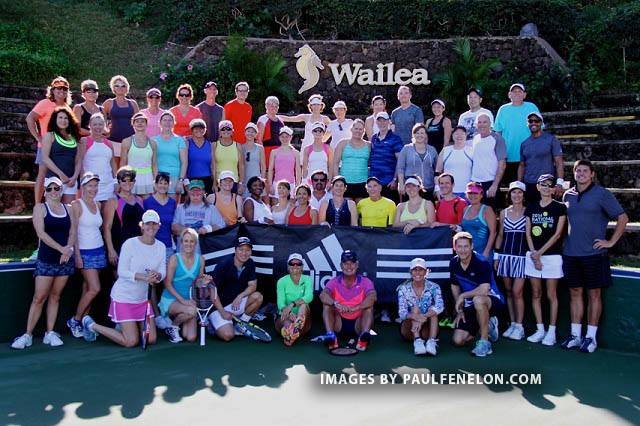 Wailea-Tennis-Events3