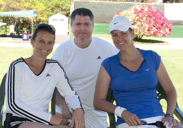 Fantasy-Tennis-Camp_3512