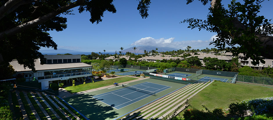 Wailea-Tennis-Club-FAQs