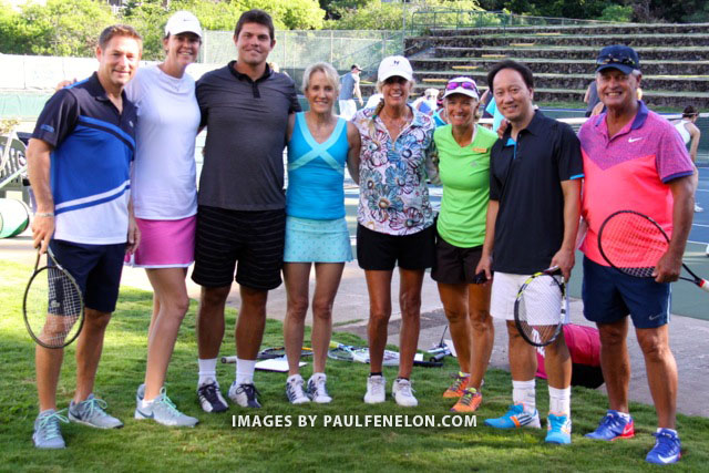 Wailea-Tennis-Club-Membership5