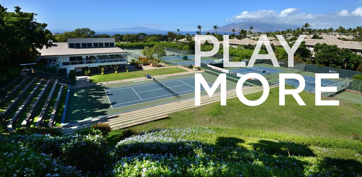 wailea-tennis-1224x598-header-new-play-more