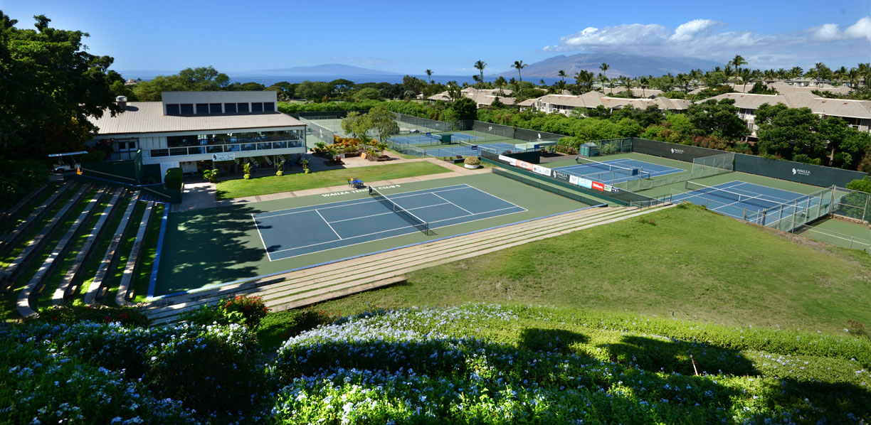 wailea-tennis-1224x598-header-new2